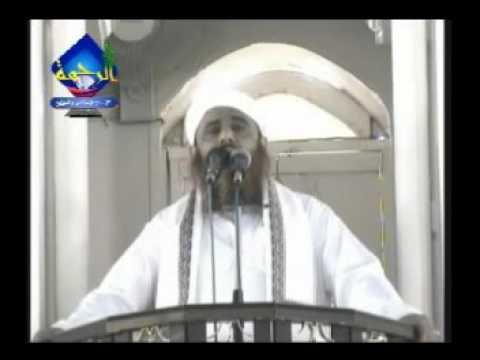 اليمن وخطر التحالف/ د. عبدالله بن فيصل الأهدل ( عضو رابطة علماء المسلمين )