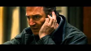 96 Hodin Odplata / Taken 2 (2012) HD Trailer [Sk/Cz