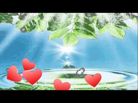 ảnh trong video Chúc Mừng Sinh Nhật Em Gái Yêu -25-9-2013
