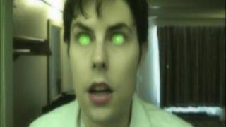 Hulk: Aftermath Marvel Superhero Fan Film (2003)
