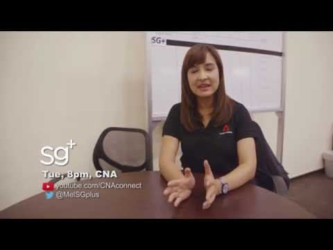 Sg+ Lite: Talking About Death In Singapore