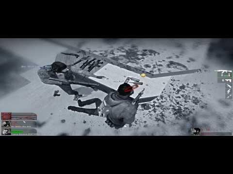 Left 4 Dead 2 Modded: Beta Skins and Tank Bruises