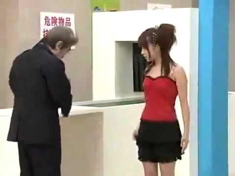 Clip bắt gái xinh cởi hết quần áo để xàm sở tổng hợp ~ lauxanh us phim sex online anh khoa than dambut com phim88 com ngoisao net dambut com   YouTube