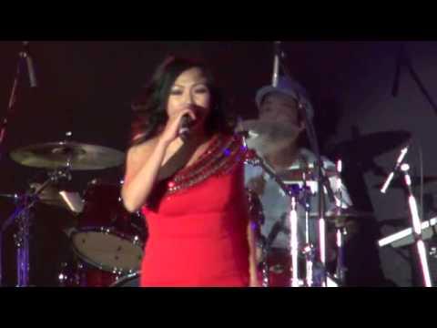 Hình ảnh trong video Phương Thanh in Calgary @ Century casino 19