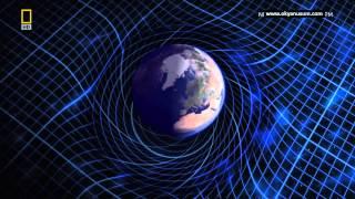 Evrenin Ötesine - Uzay  (Bolum 2)