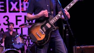 Superchunk - Full Performance (Live on KEXP) view on youtube.com tube online.