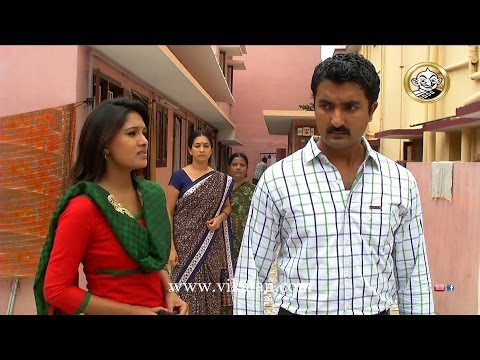 Deivamagal Episode 148, 21/10/13