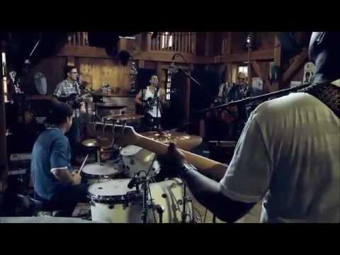 Nick Waterhouse -- Hit the Road Jack [Live from Daryl's House #58-12]
