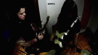 DAYDREAM XI - Watch Me Rise (LIVE)