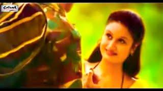 AAJA VE MAHIYA Superhit Punjabi Songs Popular Punjabi