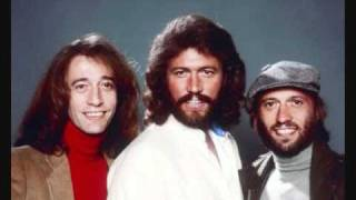 Bee Gees How Deep Is Your Love (Instrumental Bass Guitar