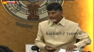 AP new Chief Secretary Satya Prakash Tucker