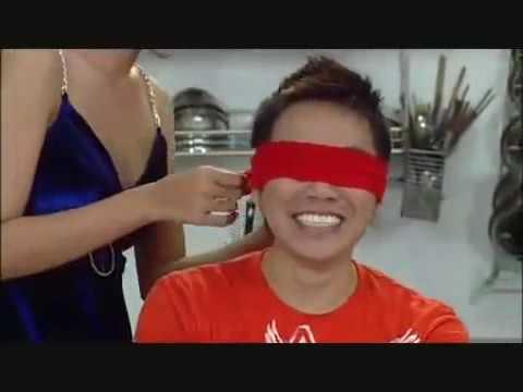 Hot Mit Lui Tro Hoai Tam ft Viet Huong flv   YouTube