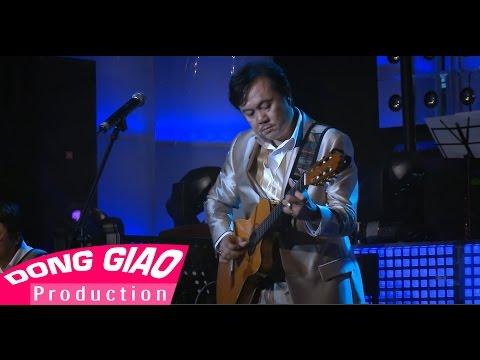 EM Ở ĐÂU (Liveshow CẶP ĐÔI HOÀN CHỈNH - Part 4) - Chí Tài_HD1080p