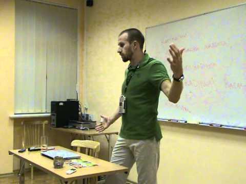 М.Володин -РАСАЙАНА ДЛЯ РЕПРОДУКТИВНОЙ СИСТЕМЫ.Часть-13