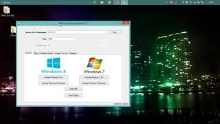 Descargar E Instalar Microsoft Project Y Visio 2013 FULL