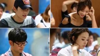 Korean New Dramas Upcoming 2013-2014