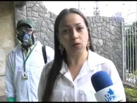 ByControl - Entrevista TV UFMG