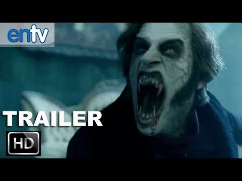Abraham Lincoln Vampire Hunter Red Band Trailer [HD]: Benjamin Walker, Rufus Sewell & Dominic Cooper, The official red band trailer for 'Abraham Lincoln Vampire Hunter' starring Benjamin Walker (Abraham Lincoln), Rufus Sewell (Adam) and Dominic Cooper (Henry ...