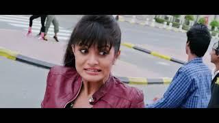 De Signal Full Song Video ᴴᴰ 1080p Deewana Bengali Movie