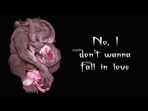 Ursine Vulpine ft. Annaca - Wicked Game (epic version) - Lyrics