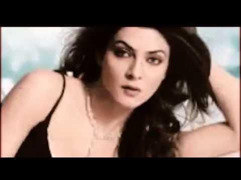 BW Actresses|► ''Look Like Sex'' ◄|Collab w/ monsterhighcat02