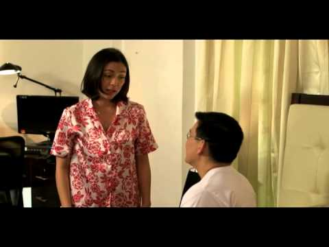 BE CAREFUL WITH MY HEART Monday January 27, 2014 Teaser