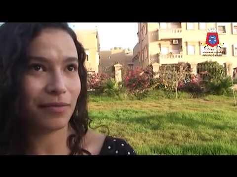 زيارة شباب مغاربة العالم لتيزنيت