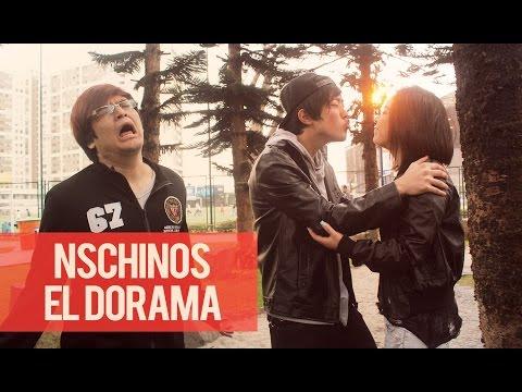 Dramas Coreanos | NSChinos