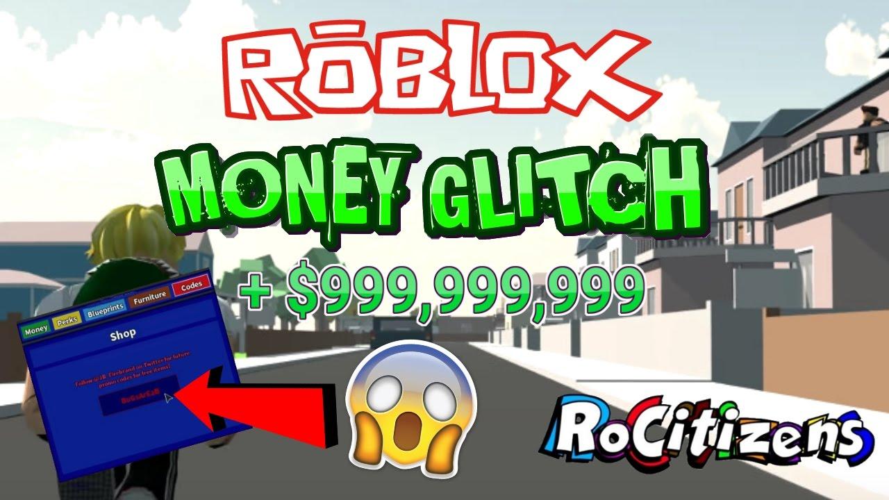 roblox-money-codes-rocitizens