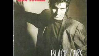 Gino Vanelli Black Cars (Remix)