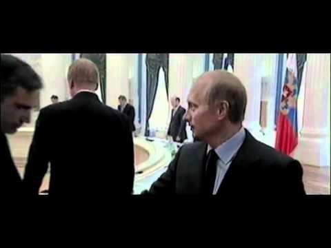 Khodorkovksy Trailer