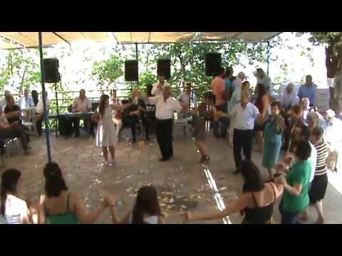 ΚΑΡΑΓΚΟΥΝΑ-ΑΓΙΑ ΣΩΤΗΡΑ ΒΡΑΓΚΙΑΝΩΝ 6-8-2013-M2U06693