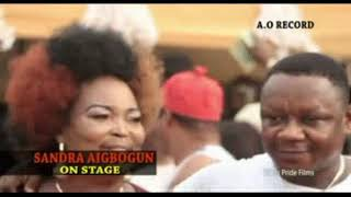 download palmer omoruyi songs