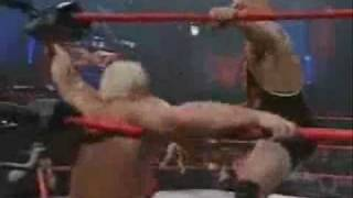 Wwe Tna Kurt Angle Music Video