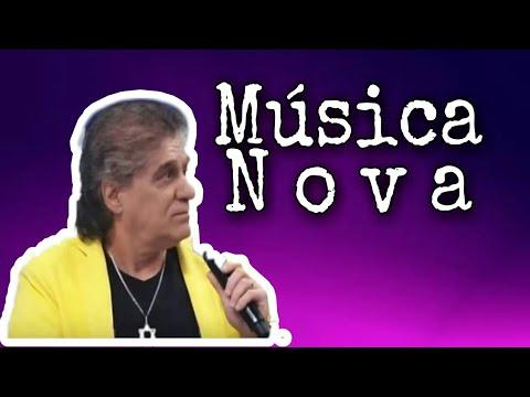 Voz da Verdade - Música nova para o próximo CD