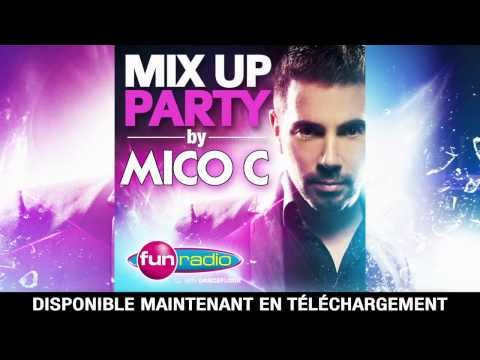Mix Up Party by Mico C (Official Video)