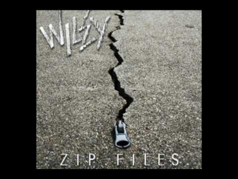 Wiley- Bounce (zip files) new