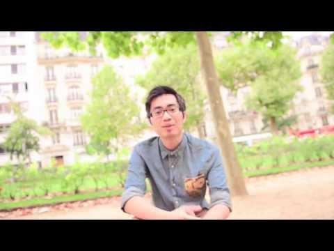 (DucTienLucas) Tập 5: Cách lấy nét tự động trên máy ảnh DSLR - Ai nét hơn ai