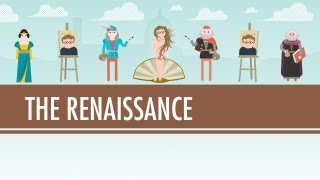 The Renaissance: Was it a Thing?