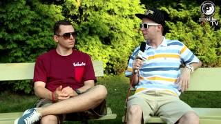 """W.E.N.A. – wywiad premierowy """"Nowa Ziemia"""" (Popkiller.pl)"""