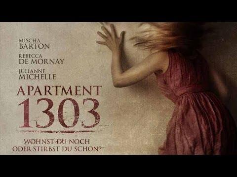Apartment 1303 - Trailer deutsch | Mischa Barton, Julianne Michelle