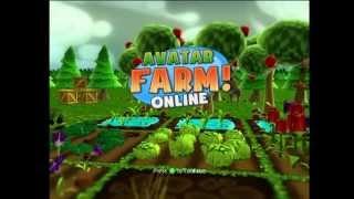 Avatar Farm Online Glitchs By Asylum Reapz