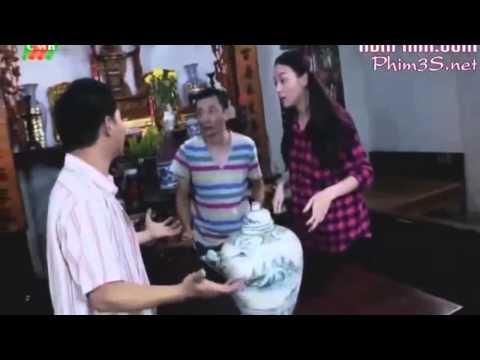 Hài tết Trung Hiếu, Quang Tèo - Hài tết Việt Nam - HD 720p