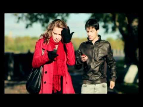 Клипы Жека - Когда не нужно лишних слов смотреть клипы