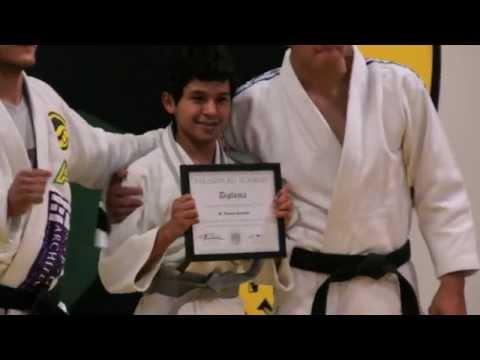 Kids Martial Arts Paragon Oak Cliff Dallas