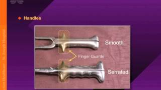 Obstetric forceps vaginal delivery birth videos de for Accouchement a la maison youtube