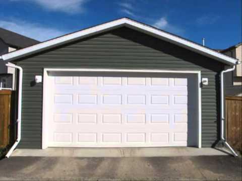 คู่มือการสร้างบ้านด้วยอิฐประสานราคาประหยัด