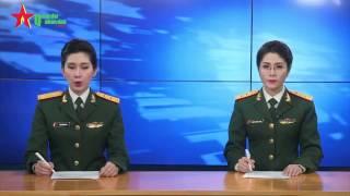 Việt Nam đưa nhiều đại án tham nhũng ra ánh sáng, quyết tâm diệt nội xâm