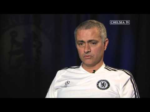 Preview: Mourinho on Steaua